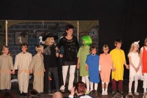Theatertag2