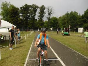 Bester Radfahrer2