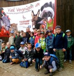Tierpark2