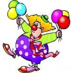clown-clipart